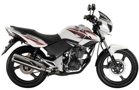 2012-Honda-New-Tiger-Warna-Putih.jpg