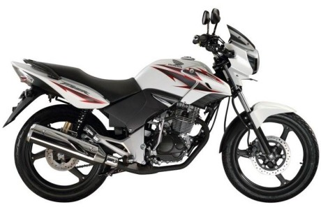 2012-Honda-New-Tiger-Warna-Putih.jpg
