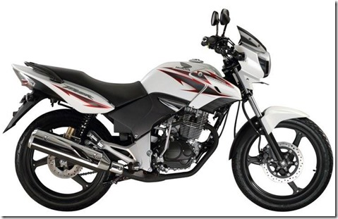 2012-Honda-New-Tiger-Warna-Putih