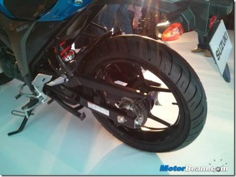 500x375x2014-Suzuki-Gixxer-Tyre.jpg.pagespeed.ic.VF-T9WSiRs