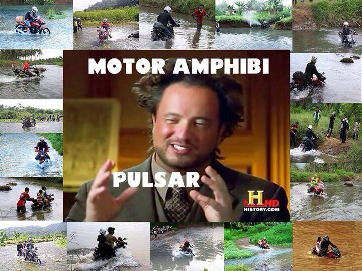 bajaj-pulsar-motor-amfibi.jpg