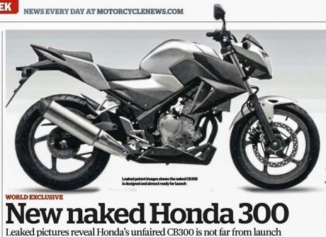Honda-CB300F.jpg