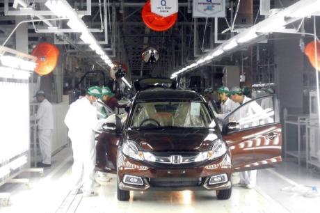 Honda-Mobilio.jpg