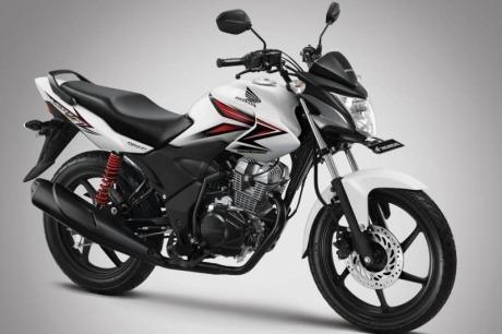 Honda-Verza-Putih-1.jpg