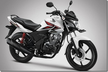 Honda-Verza-Putih-1