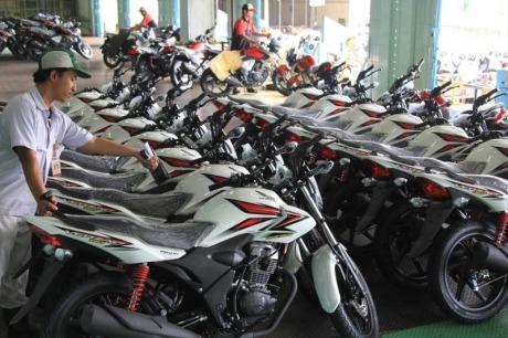 Honda-Verza-Putih-2.jpg