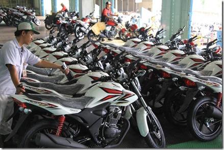 Honda-Verza-Putih-2