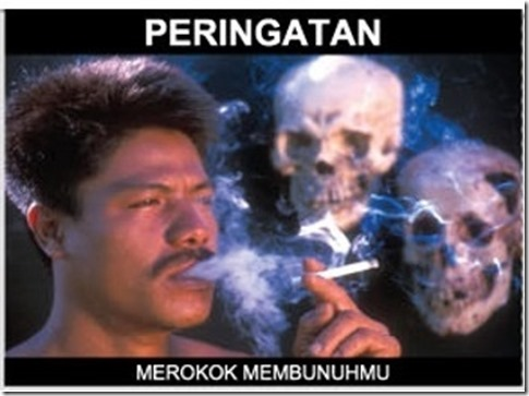 iklan-rokok-provokatif