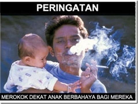 iklan-rokok-sangar