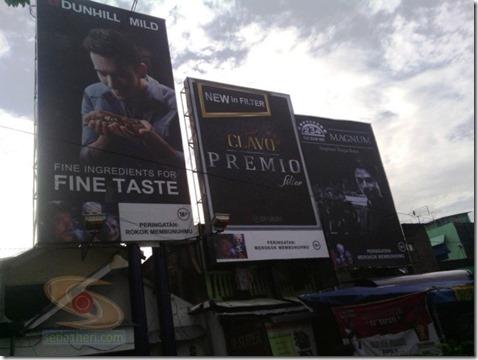 iklan-rokok-terbaru-lebih-menakutkan