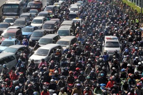 kemacetan-jakarta.jpg