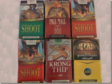 kemasan-rokok-di-thailand