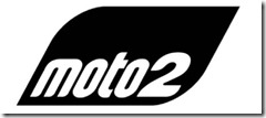 logo-moto2