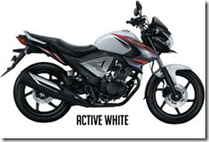 megapro-fi-active-white