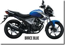 megapro-fi-brace-blue