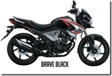 megapro-fi-brave-black