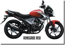 megapro-fi-renegade-red