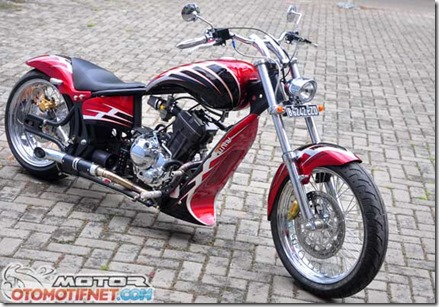 modif-CBR250-chopper-1