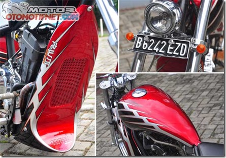 modif-CBR250-chopper-3