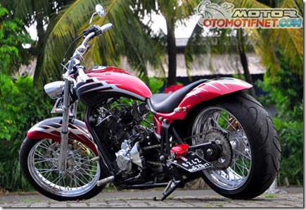 modif-CBR250-chopper-4