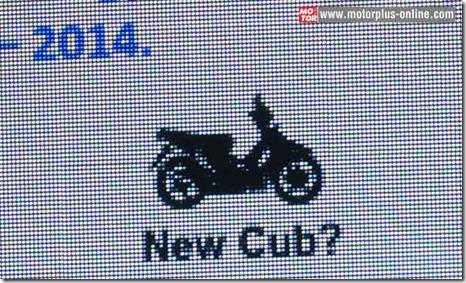 Motor-Baru-Honda-20140