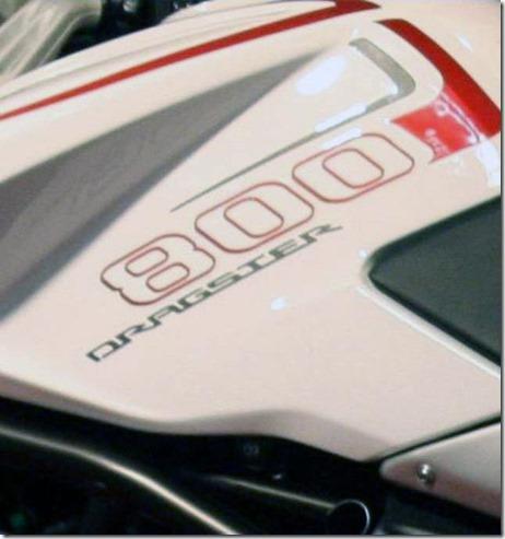 mv-dragster-800
