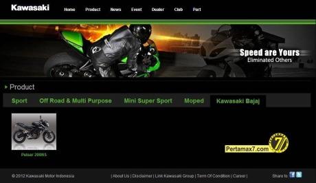 P200NS-masuk-produk-kawasaki-indonesia.jpg