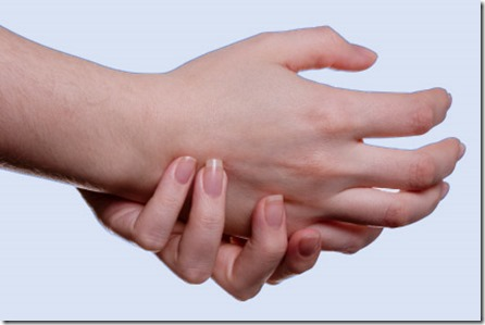 Perth-Massage-for-Hand-Pain