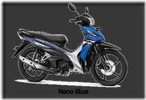 Revo-cast-blue