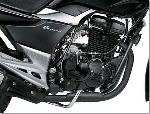 suzuki-gs150r-engine-view