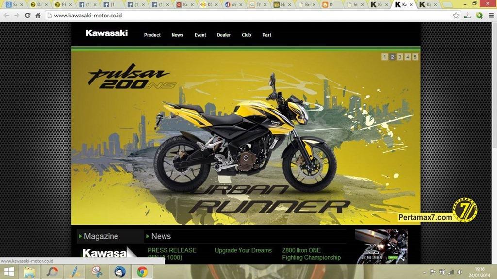 website-kawasaki-motor-indonesia-tampilkan-bajaj-pulsar-200ns.jpg