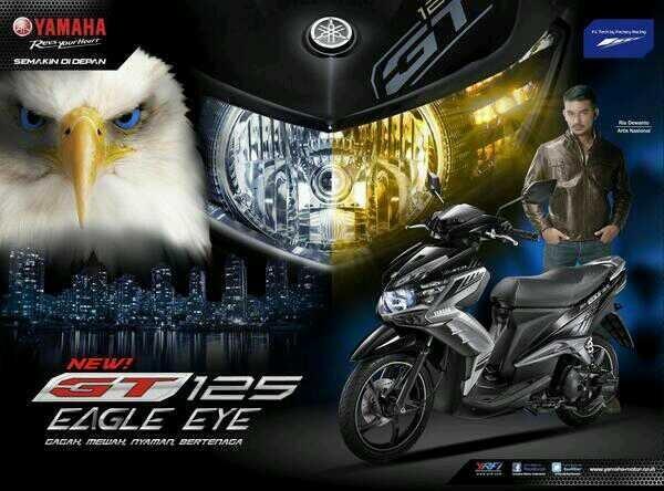 yamaha-new-GT-125-eagle-eye-1.jpg