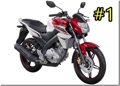 yamaha-new-v-ixion-white-reddish-lightning (Small)