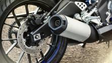 2014-Yamaha-YZF-R125-EU-Race-Blu-Detail-006