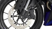 2014-Yamaha-YZF-R125-EU-Race-Blu-Detail-016