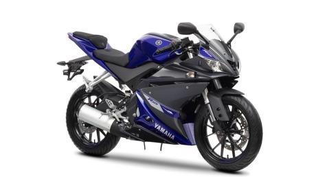 2014-Yamaha-YZF-R125-EU-Race-Blu-Studio-001.jpg