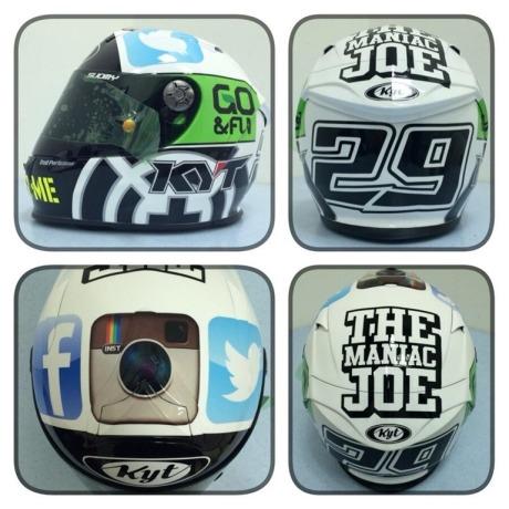 Andrea-Iannone-with-KYT-Helmets.jpg