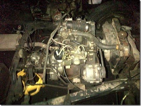 Daihatsu Hijet jadi F1  Lombok14 (Small)