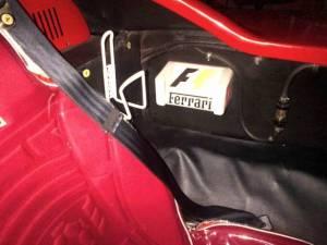 Daihatsu Hijet jadi F1  Lombok24 (Small)