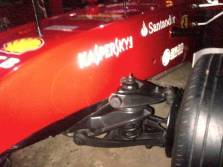 Daihatsu Hijet jadi F1  Lombok27 (Small)