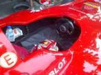 Daihatsu Hijet jadi F1  Lombok8 (Small)