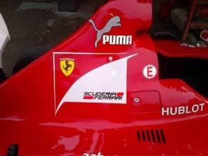 Daihatsu Hijet jadi F1  Lombok9 (Small)