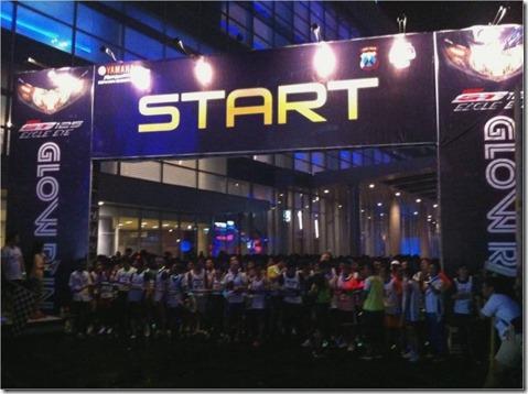 Glow Run Surabaya 4 (Small)