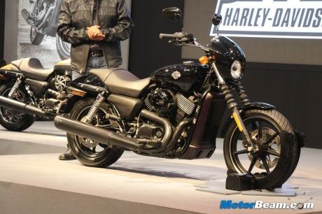 Harley-Davidson-Street-750-Price.jpg