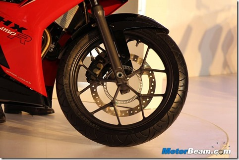 Hero-HX250R-Wheels
