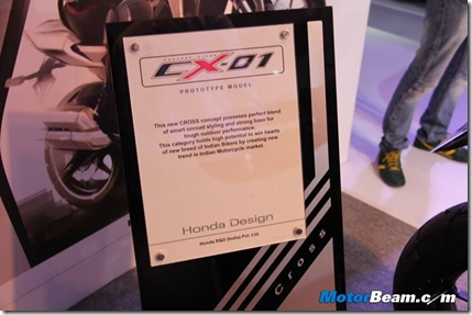 Honda-CX-0-Details