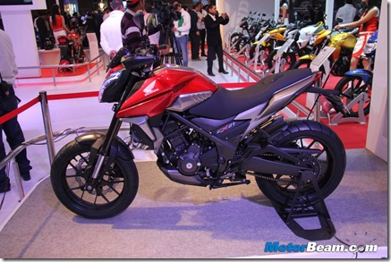 Honda-CX-01-Auto-Expo-India