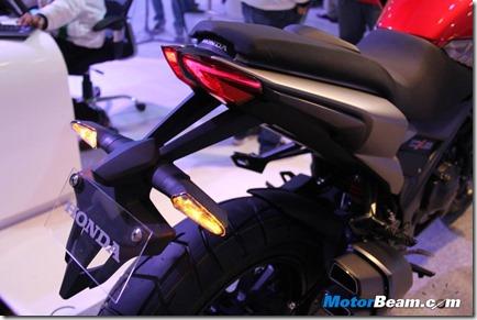 Honda-CX-01-Auto-Expo