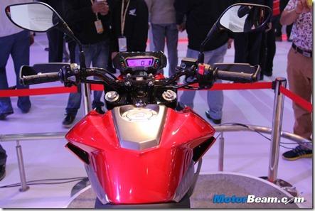 Honda-CX-01-Concept-Bike