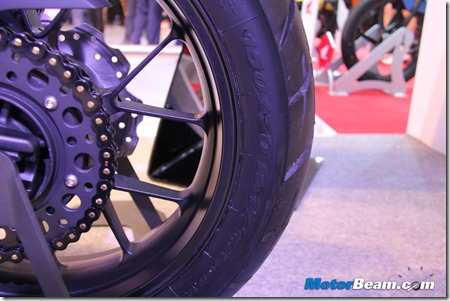 Honda-CX-01-Showcase-India